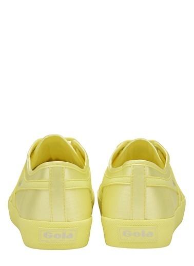 Gola Sneakers Sarı